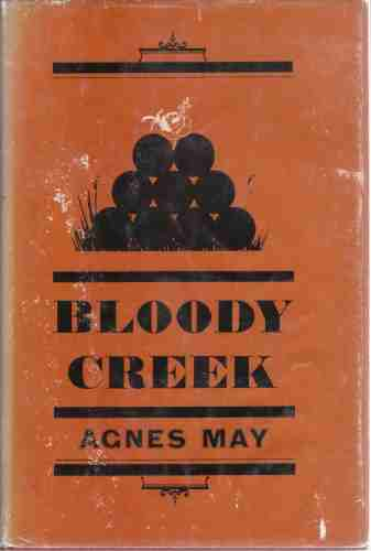 Image for Bloody Creek