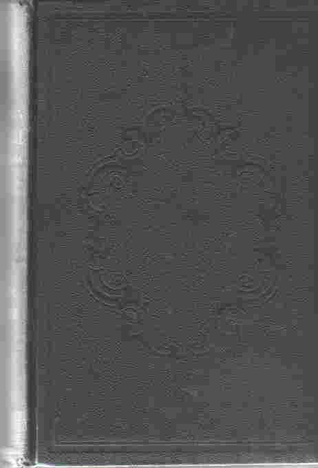 Image for Report and Collections of the State Historical Society of Wisconsin for the Years 1869, 1870, 1871 and 1872 Volume VI