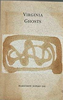 Image for Virginia Ghosts
