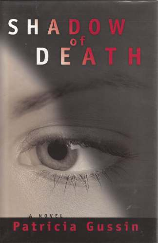 Image for Shadow of Death  A Novel