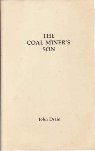 Image for The coal miner's son