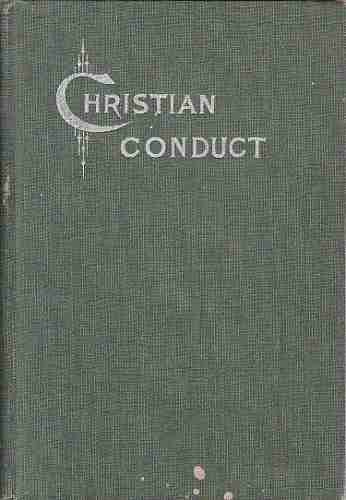 Image for Christian conduct  Or, The way to heaven