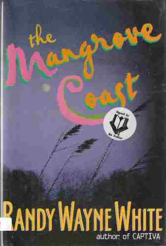Image for The Mangrove Coast (Author Signed)