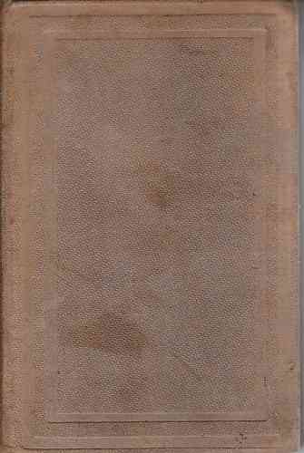 Image for Sketches and Incidents; Or, A budget from the Saddle-Bags of a Superannuated itinerant