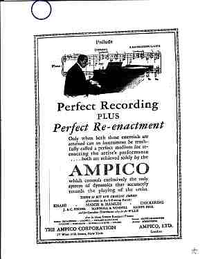 Image for Vestal Press Technical Series #3 How to Rebuild the Model A Ampico