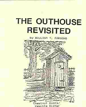 Image for The Outhouse Revisited