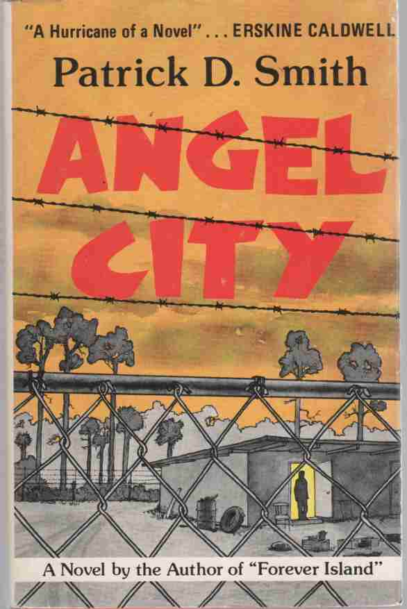 Image for Angel City